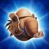 Monster Legends: Breed & Merge Heroes Battle Arena APK