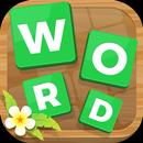 Word Life - Kare Bulmaca APK