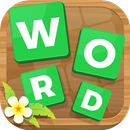Word Life - Crossword Puzzle APK