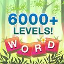 Word Life - Connect crosswords puzzle APK