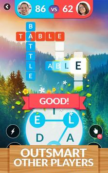 Word Life screenshot 13