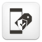 ShieldTags icon