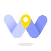 Wefeel ikona