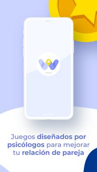 Wefeel-poster