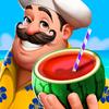 World Chef иконка