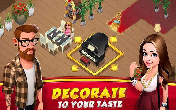 World Chef screenshot 13
