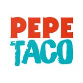 Pepe Taco icon