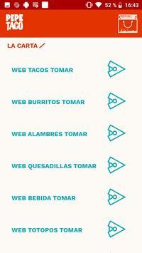 Pepe Taco screenshot 6