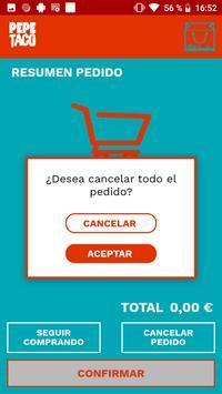 Pepe Taco screenshot 7