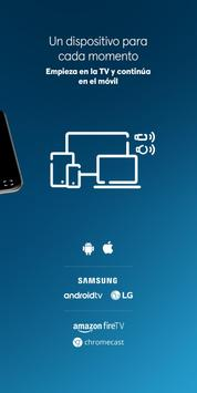 MOVISTAR+ screenshot 7