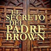 EL SECRETO DEL PADRE BROWN - LIBRO GRATIS icon