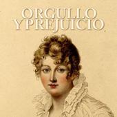 ORGULLO Y PREJUICIO - JANE AUSTEN - LIBRO GRATIS icon
