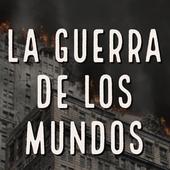 LA GUERRA DE LOS MUNDOS - LIBRO GRATIS icon