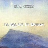 LA ISLA DEL DR MOREAU - LIBRO GRATIS EN ESPAÑOL icon