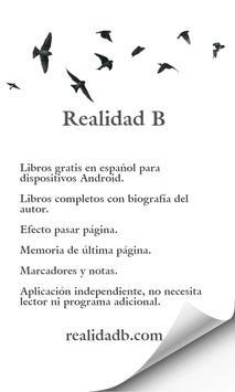 LA ISLA DEL DR MOREAU - LIBRO GRATIS EN ESPAÑOL screenshot 1