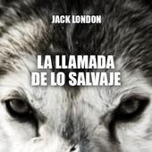 LA LLAMADA DE LO SALVAJE - LIBRO GRATIS EN ESPAÑOL icon
