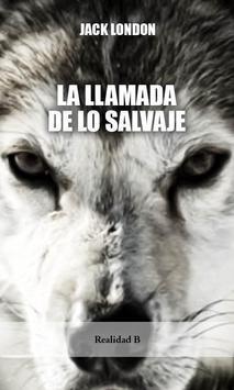 LA LLAMADA DE LO SALVAJE - LIBRO GRATIS EN ESPAÑOL screenshot 4