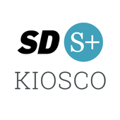Kiosco Superdeporte icon