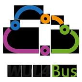 Santander Buses (WUL4Bus) icon