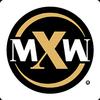 Maximum Padel Tour icon