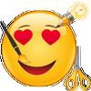 Icona Emoji Editor