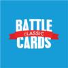 Battle Cards simgesi