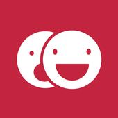 Noumi icon