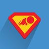 Pinball Hero 图标