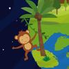 Kids Planet icono