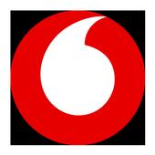 Mi Vodafone icono