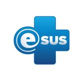 Prontuário Eletronico - ESUS - Divino - MG icon