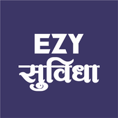 Ezy Suvidha-icoon