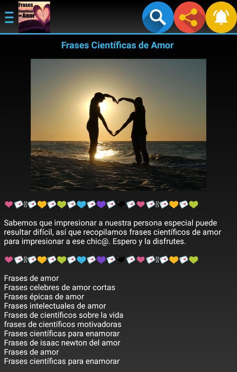 Frases De Amor Motivadoras Para Enamorar