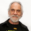 Tommy Chong icon