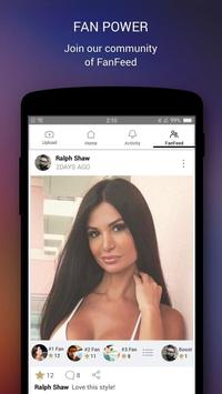 Eriana Blanco screenshot 2