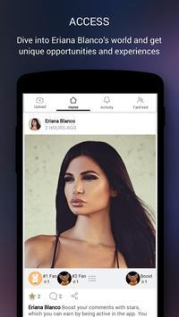 Eriana Blanco screenshot 3