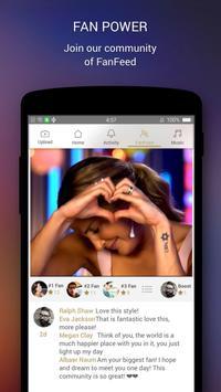 Claudia Leitte screenshot 3