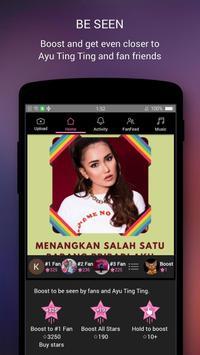Ayu Ting Ting screenshot 1