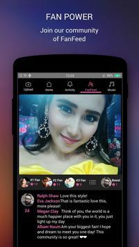 Ayu Ting Ting screenshot 2