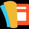 eSchool Shelves icon