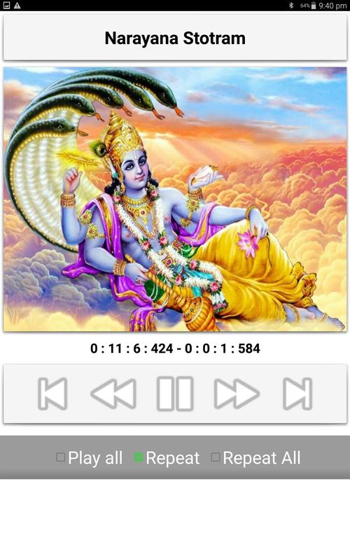 sri vishnu sahasranamam tamil pdf free download
