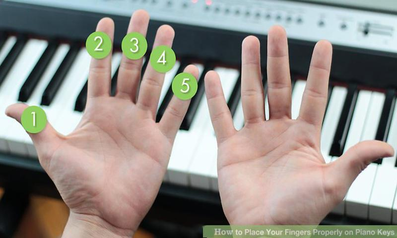 Real Piano Music Keyboard Learning Org Ruitar For Android Apk