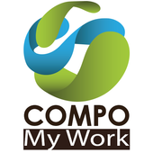 Compo My Work icon