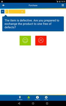 ECC-Net: Travel screenshot 8