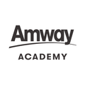Amway Academy