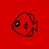 Fish Bubbles icon