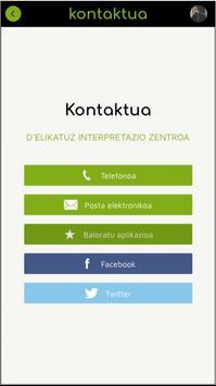 Ordiziako Azoka screenshot 6