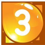 HIRU3 icon