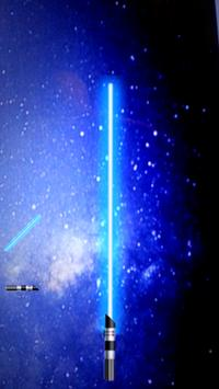 Free Lightsaber screenshot 4