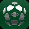 Soccer Forecast आइकन